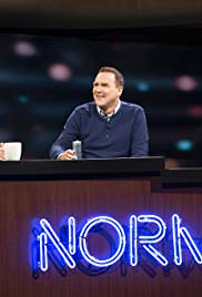Norm Macdonald Has A Show: Season 1