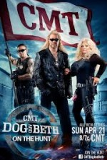 Dog And Beth: On The Hunt: Season 1