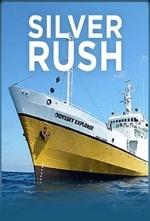 Silver Rush: Season 1