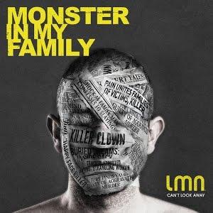 Monster In My Family: Season 1