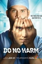 Do No Harm: Season 1