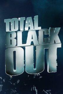 Total Blackout: Season 1