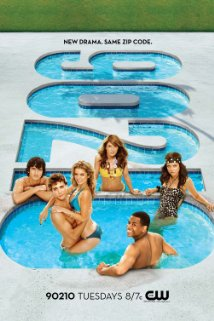 90210: Season 2