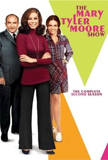 Mary Tyler Moore: Season 7