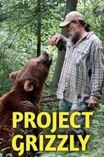 Project X Movie2k
