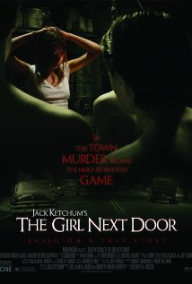 The Girl Next Door 2