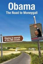 Obama: The Road To Moneygall