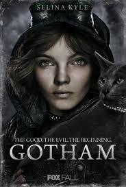 Gotham: Season 1