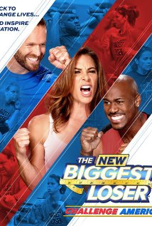 The Biggest Loser: Season 15