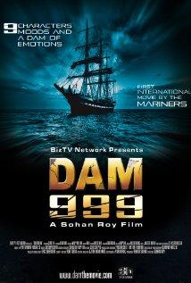 Dam999