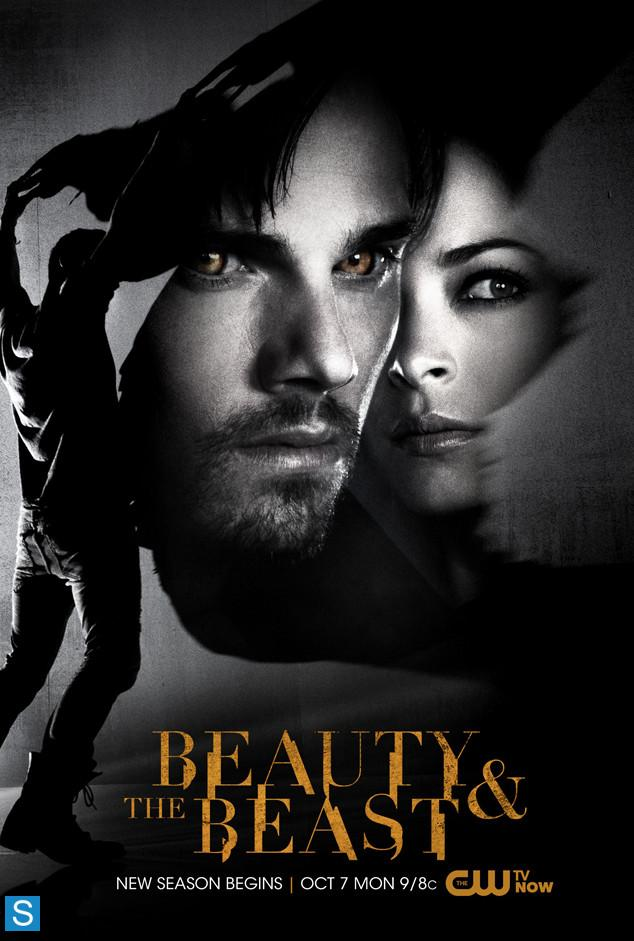 Beauty And The Beast: Season 2