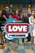 Love Thy Neighbor: Season 2