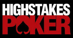 High Stakes Poker: Season 5