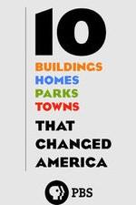 10 That Changed America: Season 1