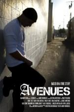 Avenues