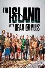 The Island With Bear Grylls: Season 5