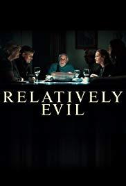 Relatively Evil: Season 1
