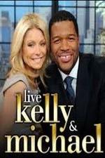 Live With Regis And Kathie Lee: Season 35