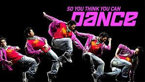 So You Think You Can Dance: Season 12