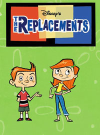 The Replacements 2006: Season 2