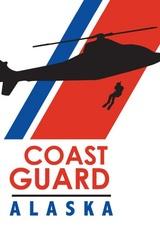 Coast Guard Alaska: Season 1
