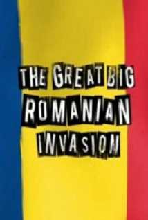 The Great Big Romanian Invasion