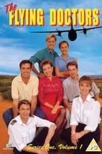 The Flying Doctors: Season 6