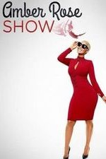 Amber Rose Show: Season 1