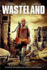 Wasteland 2013