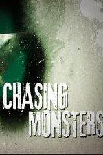 Chasing Monsters: Season 1