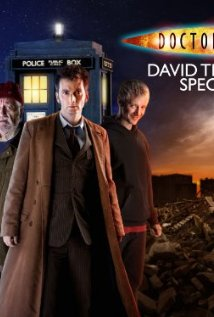 Doctor Who Confidential: Season 6