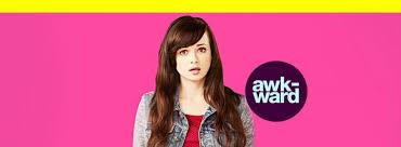 Awkward: Season 5