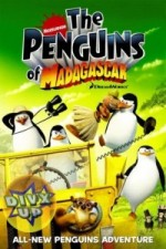 The Penguins Of Madagascar: Season 2