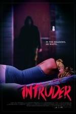 Intruder (2016)