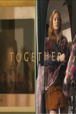 Together: Season 1