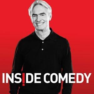 Inside Comedy: Season 2