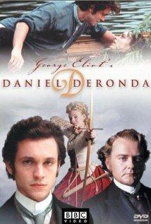 Daniel Deronda: Season 1