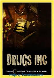 Drugs, Inc.: Season 7