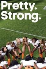 Pretty. Strong.: Season 1