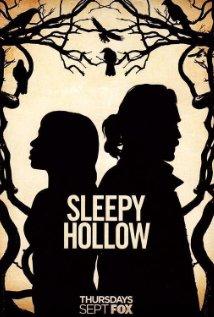 Sleepy Hollow: Season 3
