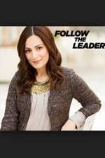 Follow The Leader: Season 1