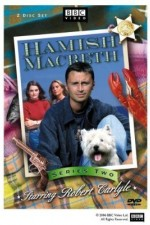 Hamish Macbeth: Season 1