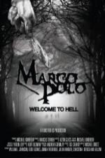 Marco Polo (2008)