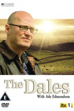 The Dales: Season 3