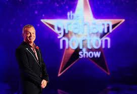 The Graham Norton Show: Season 15