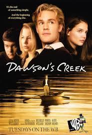 Dawson's Creek: Season 5