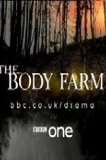 The Body Farm: Season 1