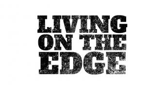 Living On The Edge: Season 1