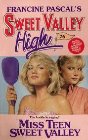 Sweet Valley High: Season 1