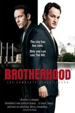 Brotherhood: Season 2